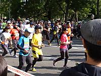 R0034110