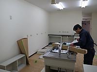 R0034796_2